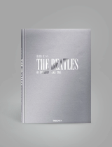 The Beatles 2012, Taschen