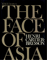 Theme Special 21. Photographic Journey The Face of Asia 도서 이미지
